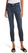 Joie Women's Ankle Skinny Jeans