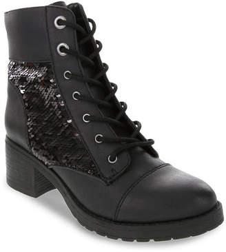 Sugar Klondike Booties Women Shoes