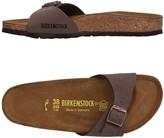 Birkenstock Sandals - Item 11197195