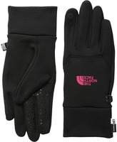 The North Face Etip Gloves Snowboard Gloves