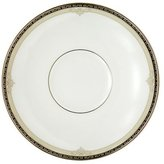 Waterford BROCADE SAUCER PS