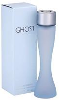 Ghost The Fragrance Eau de Toilette Spray 30ml