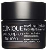 Clinique Maximum Hydrator/1.7 oz.