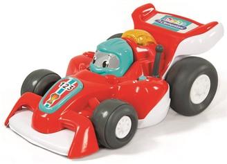 Baby Clementoni Lewis RC Vehicle