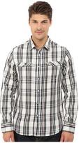 Howe Rag & Stone Woven Shirt