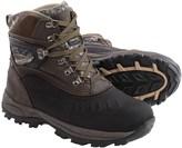 Kodiak Robson Snow Boots - Waterproof (For Men)
