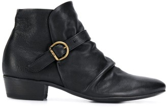 Fiorentini+Baker Floid boots