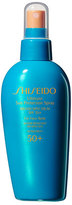 Shiseido Ultimate Sun Protection Spray SPF 50+, 5 oz.