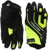 Troy Lee Designsen's Ruckus Gloves-ediu