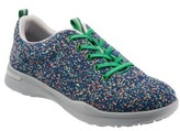 Women's Softwalk Sampson Sneaker