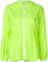 P.A.R.O.S.H. windbreaker jacket