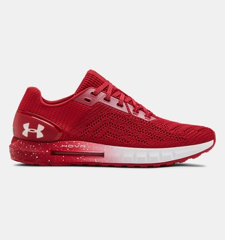 Under Armour Men's UA HOVR Sonic 2 Team Running Shoes