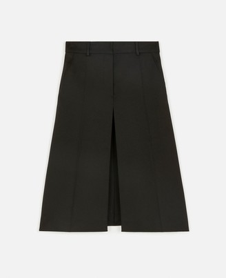 Stella McCartney Alisha Tailored Skirt, Women's