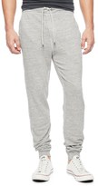 Splendid Thermal Lined Jogger Pant