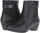 Aravon Patrina-AR Women's Boots