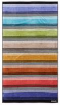 Missoni Home Ross Beach Towel