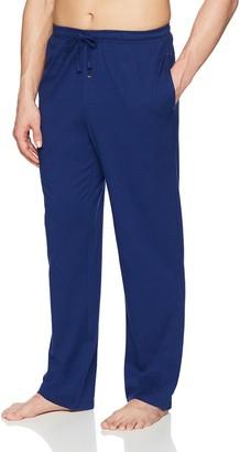Amazon Essentials Knit Pajama Pant Bottom