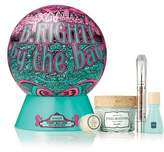 Benefit Cosmetics Merry & Oh So B.Right by the Bay Set
