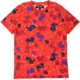 Hydrogen T-shirts - Item 37752848