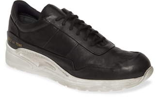 Common Projects Cross Trainer Sneaker