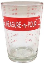 Tablecraft Measuring Cup