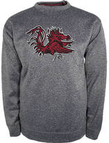 Finish Line Men's Knights Apparel South Carolina Gamecocks College Crew Sweatshirt