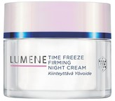 Lumene Time Freeze Firming Night Cream 50ML