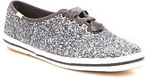 Kate Spade Keds for Glitter Keds Sneakers