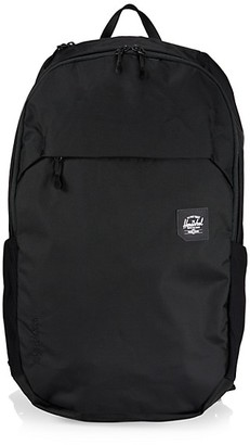 Herschel Mammoth Large Backpack