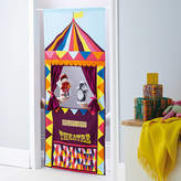 Wild Things Funky Little Dresses Personalised Puppet Theatre