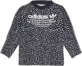 adidas T-shirts - Item 12088733