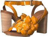 See by Chloe SB28203 Women's Sandals