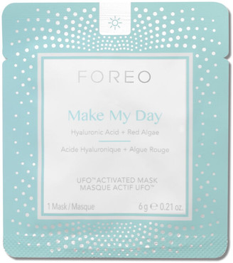 Foreo Make My Day UFO-Activated Masks