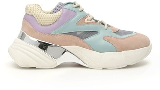 Pinko Maggiorana 2 Sneakers