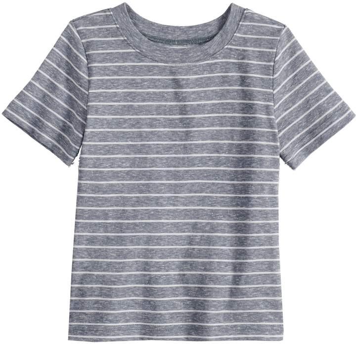 e018762ec Old Navy Patterned Shirts - ShopStyle
