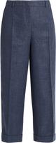 Max Mara Dry trousers