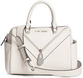 G by Guess Women's Yardham Satchel