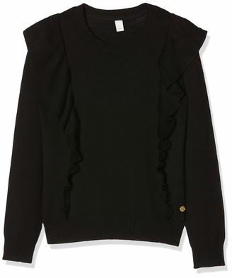 Esprit Girl's Rp1804509 Sweater Jumper