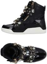 Dolce & Gabbana High-tops & sneakers - Item 11232446