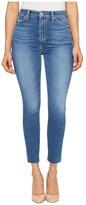 Joe's Jeans Bella Ankle in Noreen Women's Jeans