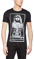 Blend of America Men's 20702320 T-Shirt,S