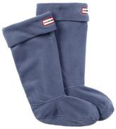 Hunter Tall Solid Boot Socks