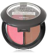 L'Oreal HiP Studio Secrets Professional Bright Eye Shadow Duos,0.08 Ounces