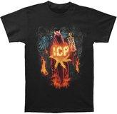 FEA Insane Clown Posse - Hour Glass T-Shirt - 2X-Large