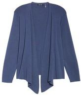 Nic+Zoe Plus Size Women's 4-Way Cardigan
