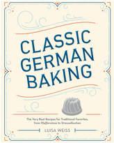 Penguin Random House Classic German Baking