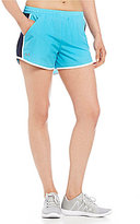 Under Armour Fly-By Short