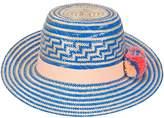 Yosuzi 'Simea' hat