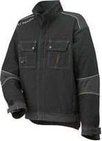 Helly Hansen Workwear Men's Chelsea Jacket