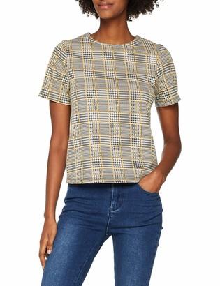 New Look Women's 5933374 T-Shirt